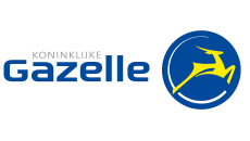 Onze-merken-Gazelle-1