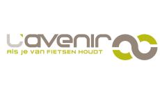 Onze-merken-LAvenir-1