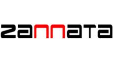 Onze-merken-Zannata-1